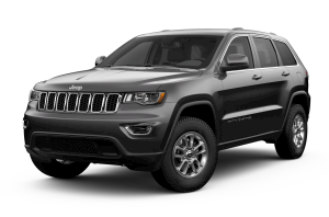 49 Best 2019 Jeep Incentives Speed Test