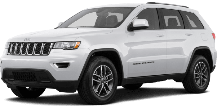 49 The Best 2019 Jeep Incentives Engine