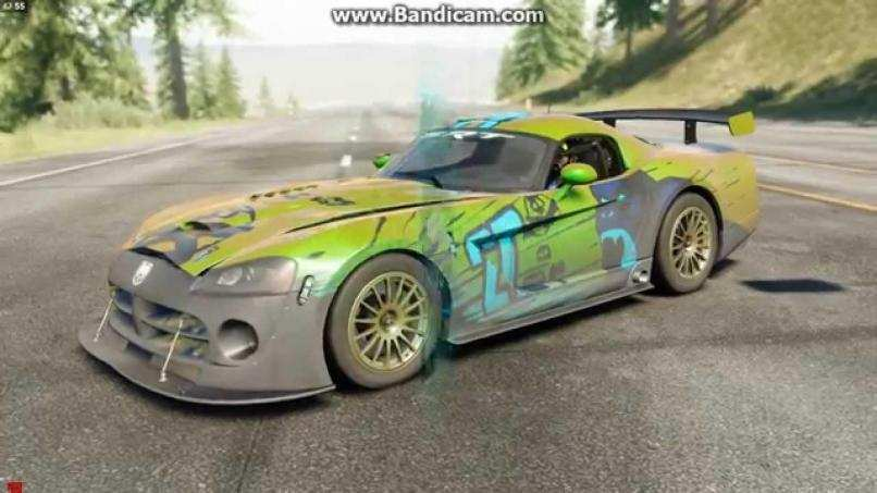 49 The Best 2020 Dodge Viper Youtube Research New