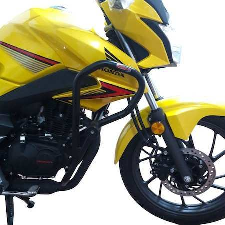 50 A 2019 Honda 125 Pictures