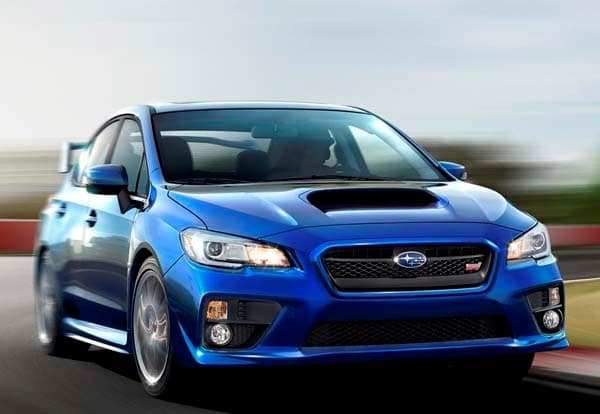 50 A Subaru Prominence 2020 2 Price And Review