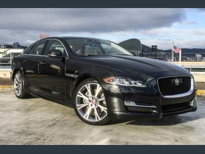 50 All New 2019 Jaguar S Type Price And Review