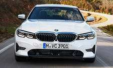 50 All New Bmw Ca Training Programme 2020 New Concept