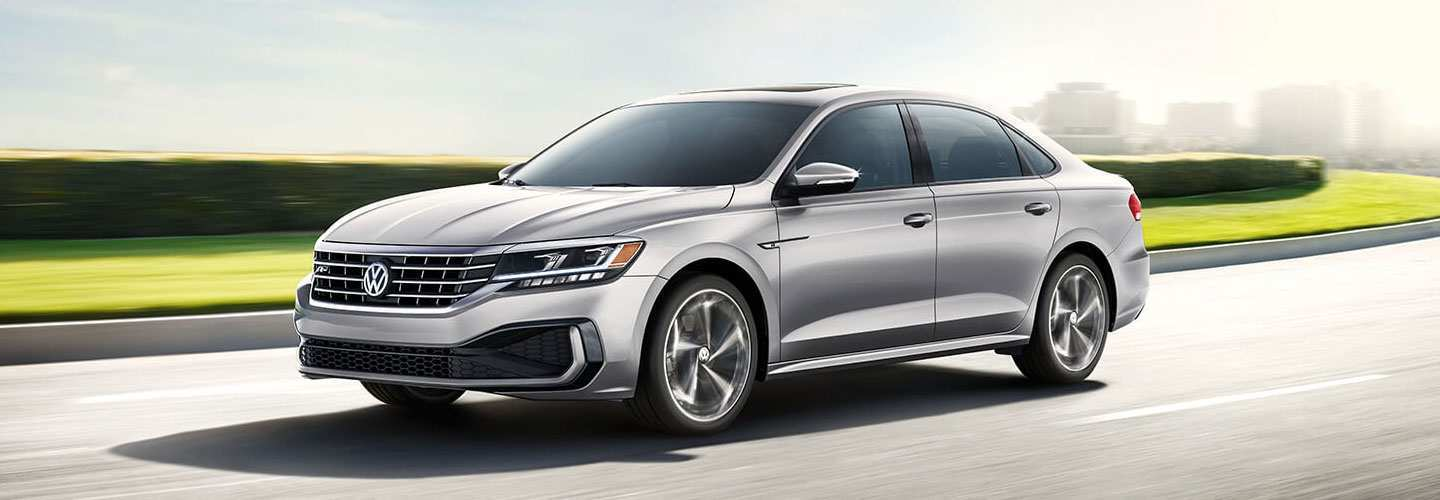 50 All New Volkswagen Pay In 2020 Offer Exterior And Interior