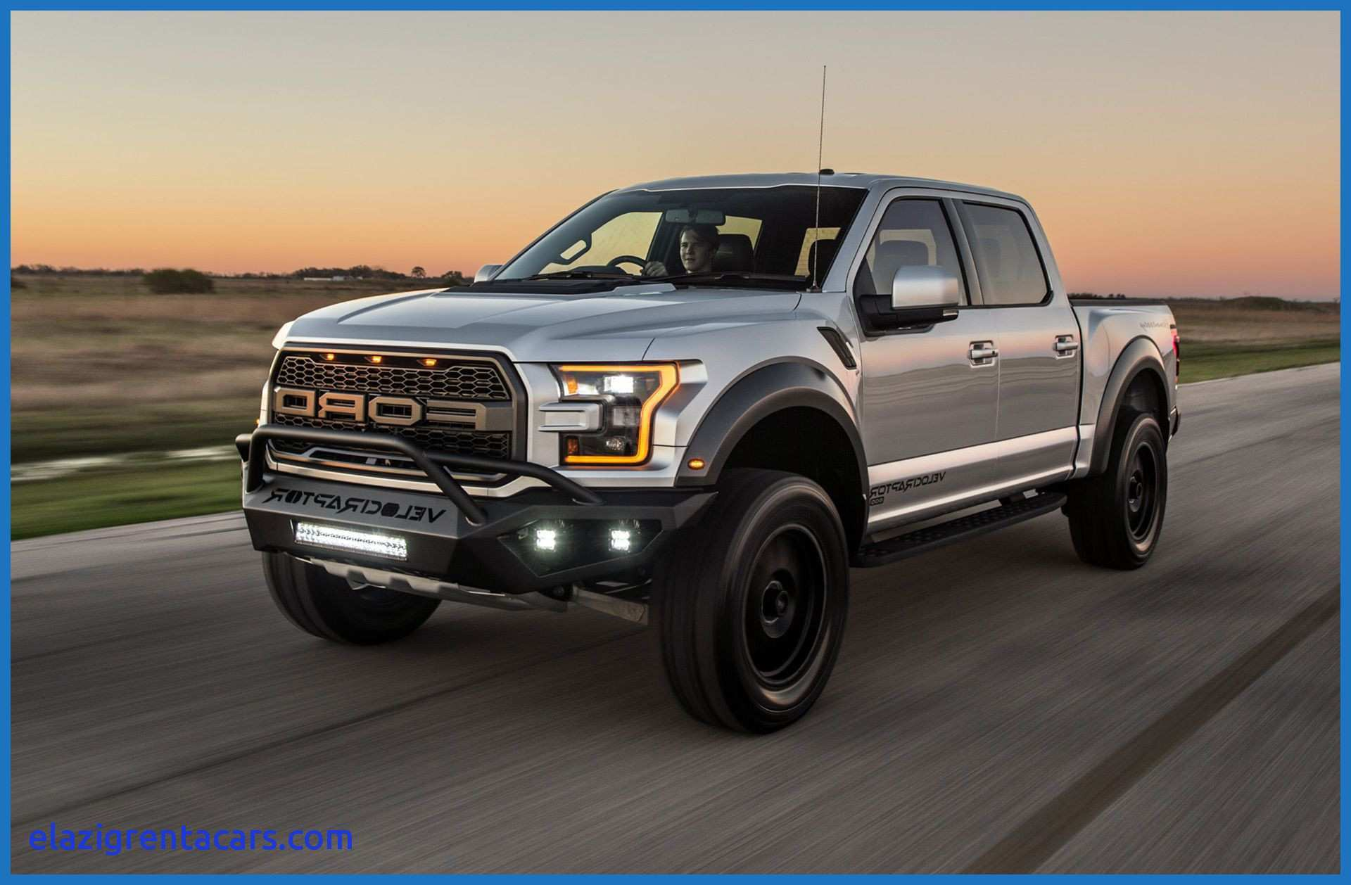 50 Best 2019 Ford Raptor 7 0L Redesign And Review