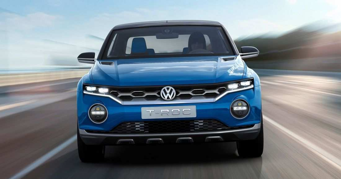 50 Best Nuevos Modelos Volkswagen 2019 Specs And Review
