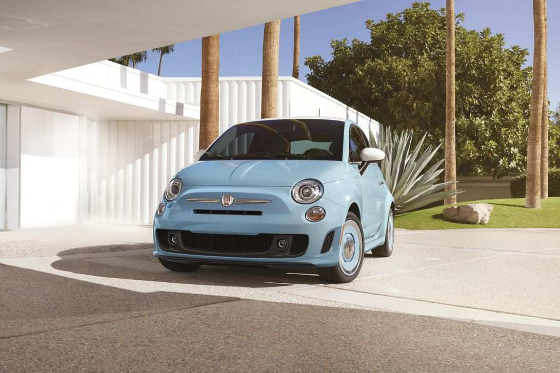 50 The Best Auto Fiat 2020 Picture