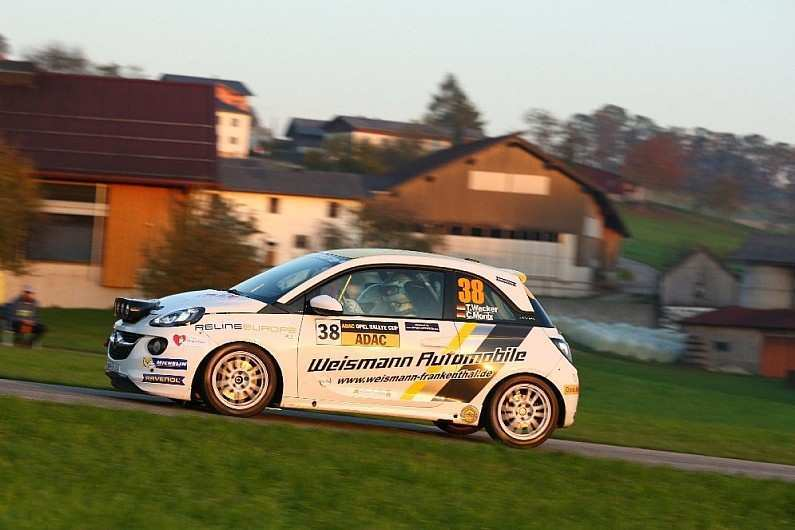 50 The Best Opel Wrc 2020 Review And Release Date