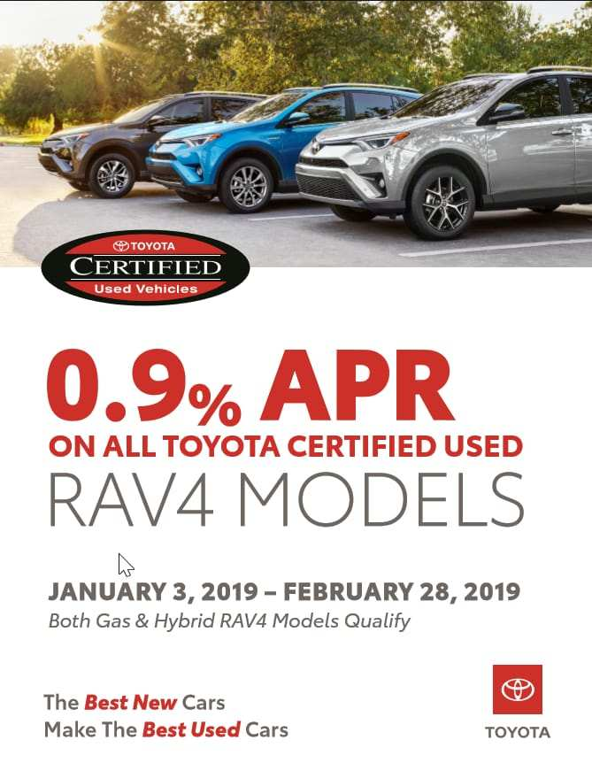 50 The Best Rohrich Toyota 2020 W Liberty Ave Pittsburgh Pa 15226 Wallpaper