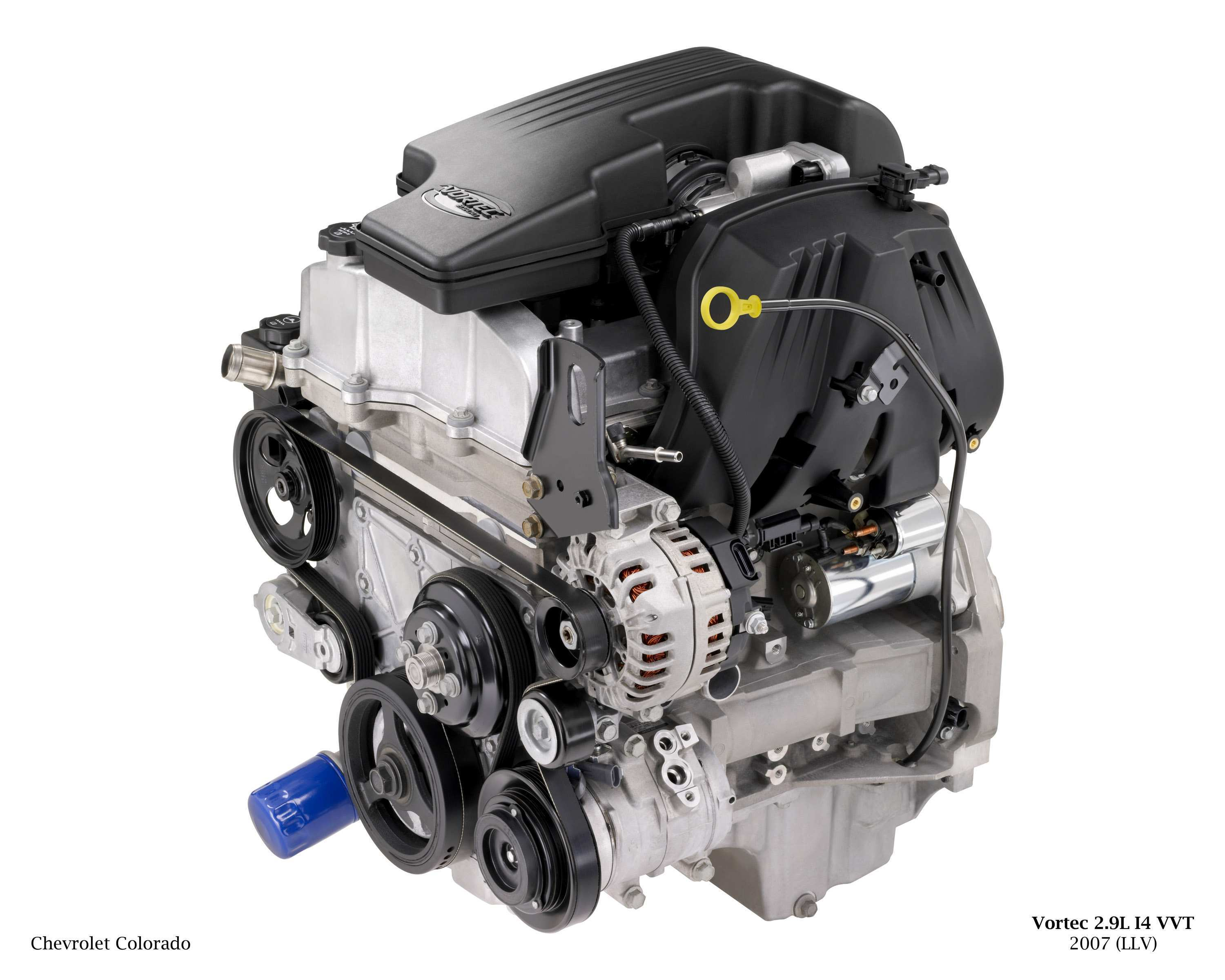 51 A 2019 Chevrolet 3 0 Diesel Pictures