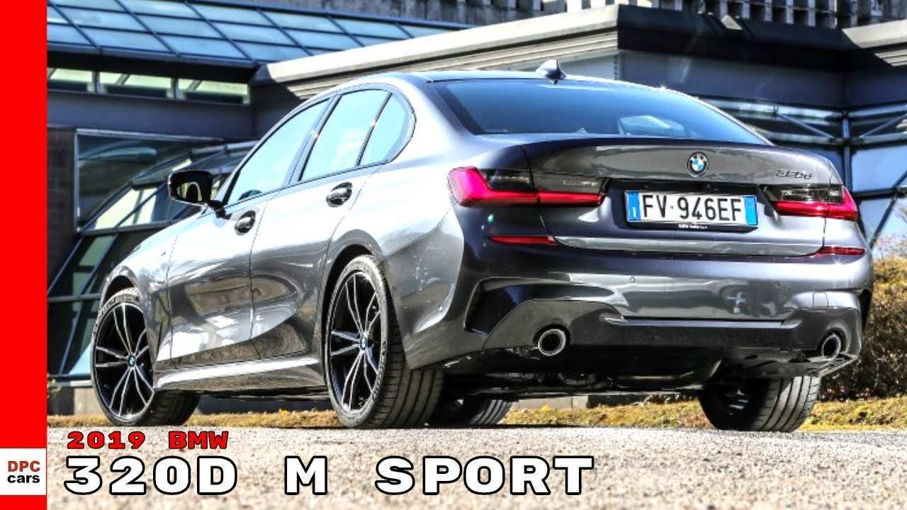 51 Best 2019 Bmw Diesel Specs And Review