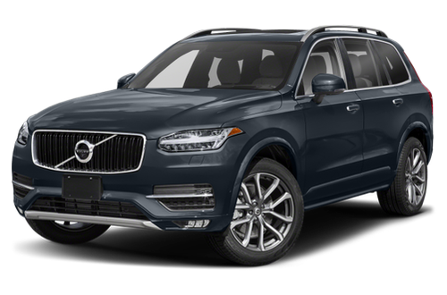51 Best 2020 Volvo Suv Price And Review