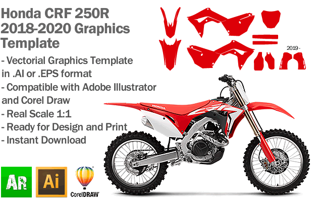51 Best Honda Mx 2020 Redesign And Concept