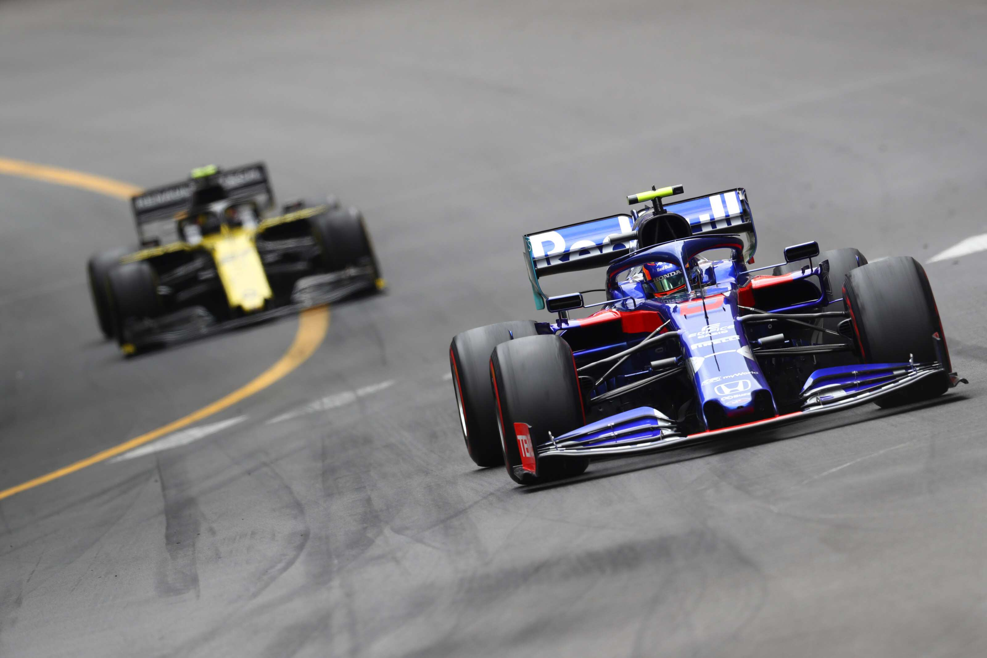 51 Best Renault 2020 F1 Performance And New Engine