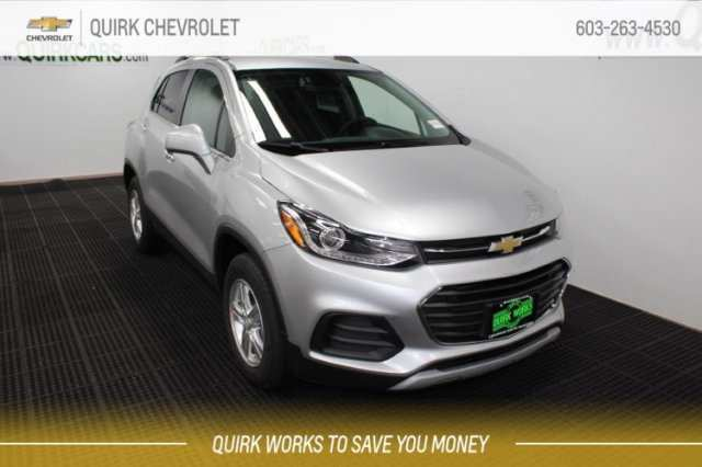 51 New 2019 Chevrolet Montana Release Date And Concept