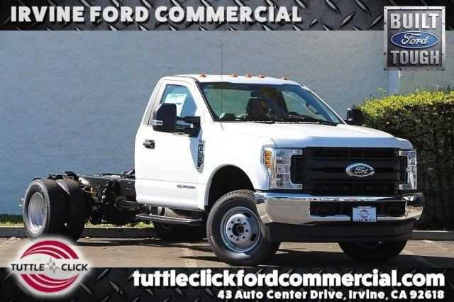 51 The 2019 Ford Super Duty Diesel Pricing