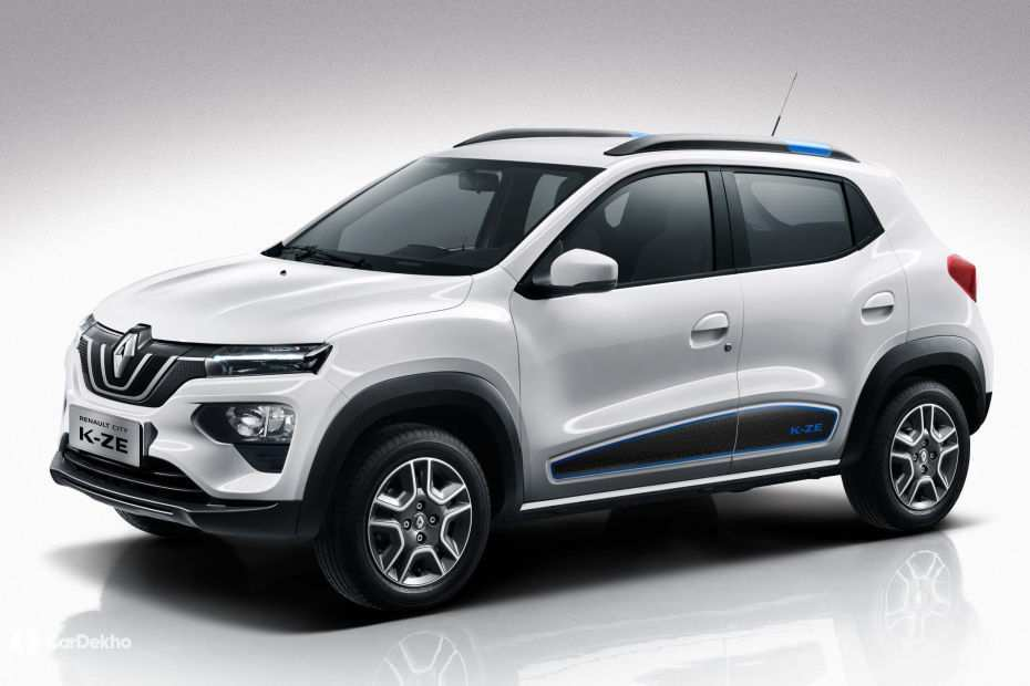 51 The Best Dacia Kwid 2019 Images