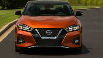 51 The Best Nissan Maxima 2020 Prices