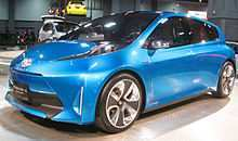 52 Best 2020 Toyota Prius C Research New