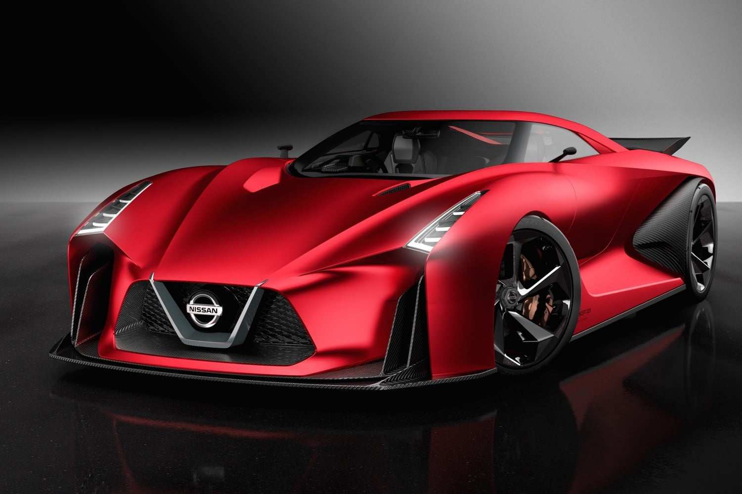 52 Best Nissan 2020 Objectives Exterior And Interior