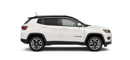 52 New 2019 Jeep Suv Price And Review