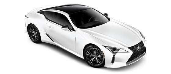 52 New 2020 Lexus Lf Lc 2 Release Date And Concept