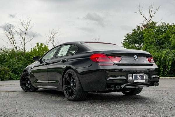 52 The 2019 Bmw Coupe Ratings