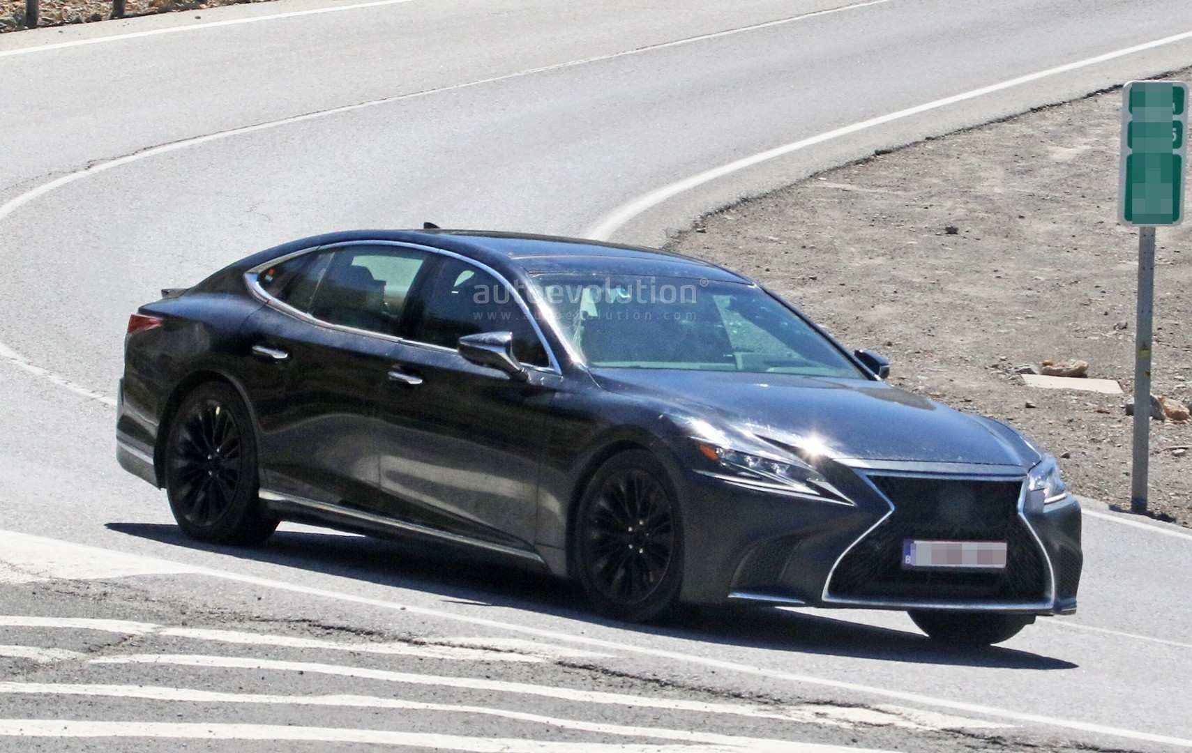 52 The 2019 Lexus Gs Twin Turbo Price And Review