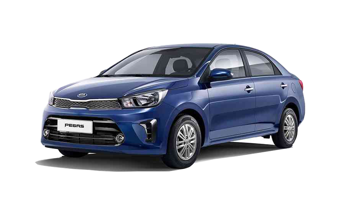 52 The Kia Pegas 2020 Specifications Performance And New Engine