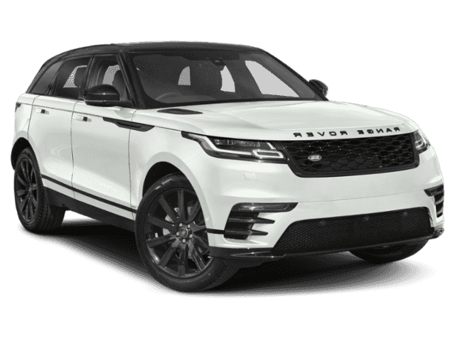 53 All New 2019 Land Rover Redesign And Concept