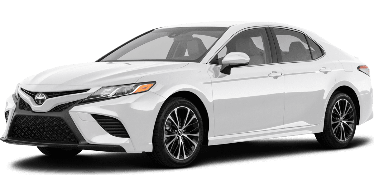 53 All New 2019 Toyota Xle Have New Model And Performance