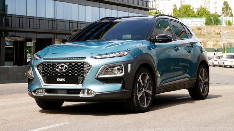 53 Best 2019 Hyundai Colors New Review