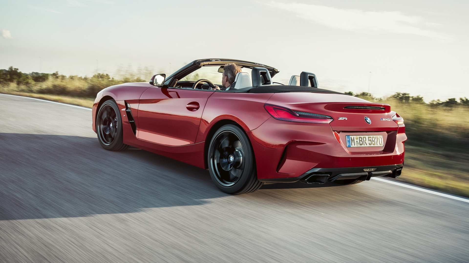 53 Best Bmw Z 2020 Prices