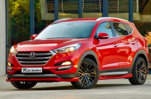 53 New New Hyundai Tucson 2020 Youtube Price