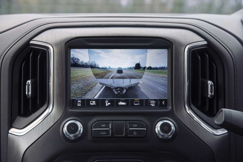 53 The 2020 Gmc X Ray Research New