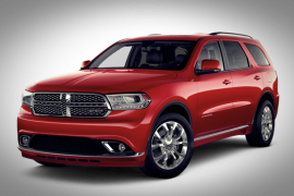 53 The Best Dodge Durango 2020 Redesign Pricing