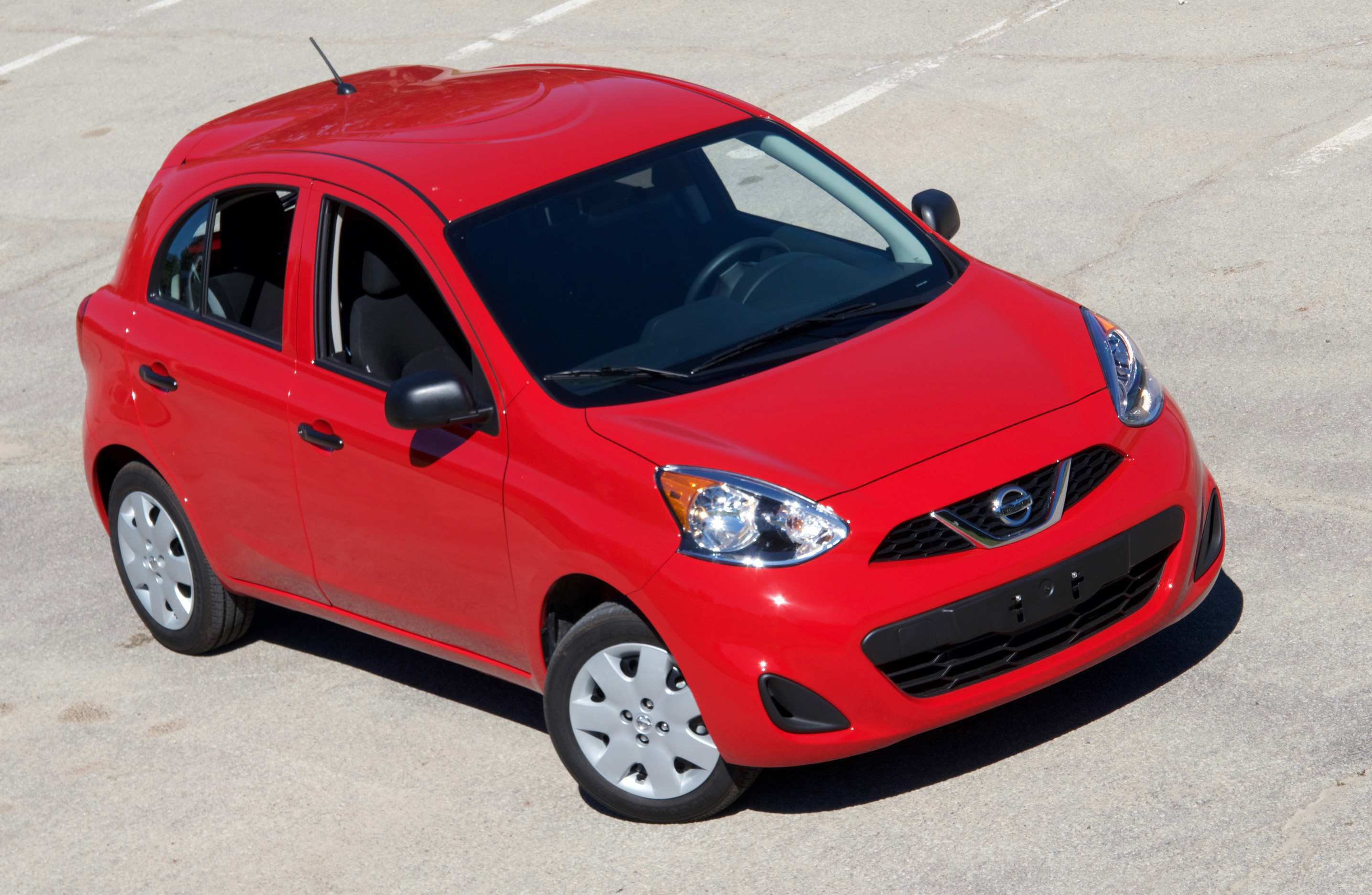 53 The Best Nissan Micra 2020 Canada Review