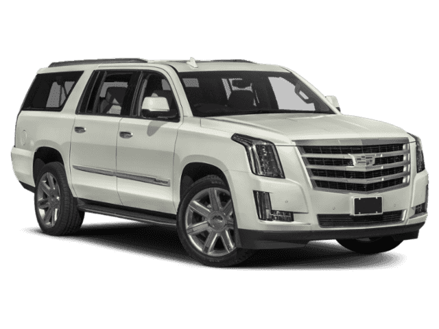 54 All New 2019 Cadillac Escalade Redesign Price