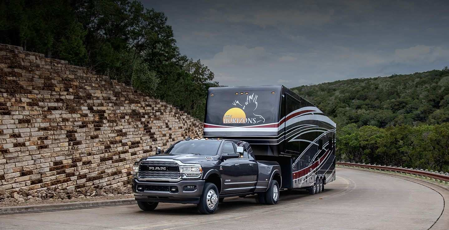 54 Best 2019 Dodge 3 0 Diesel New Model And Performance