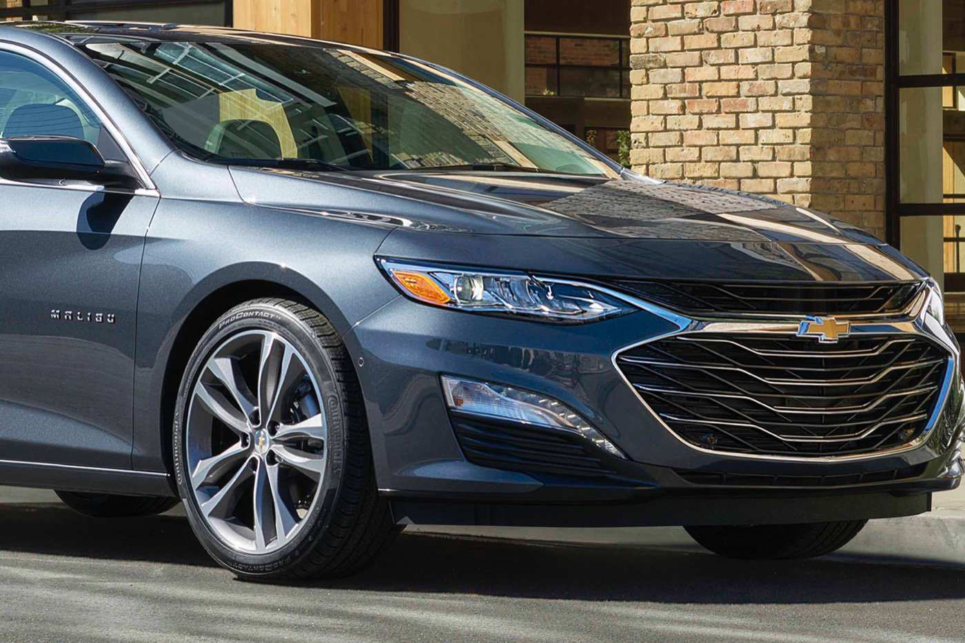 54 Best Chevrolet Malibu 2020 Overview