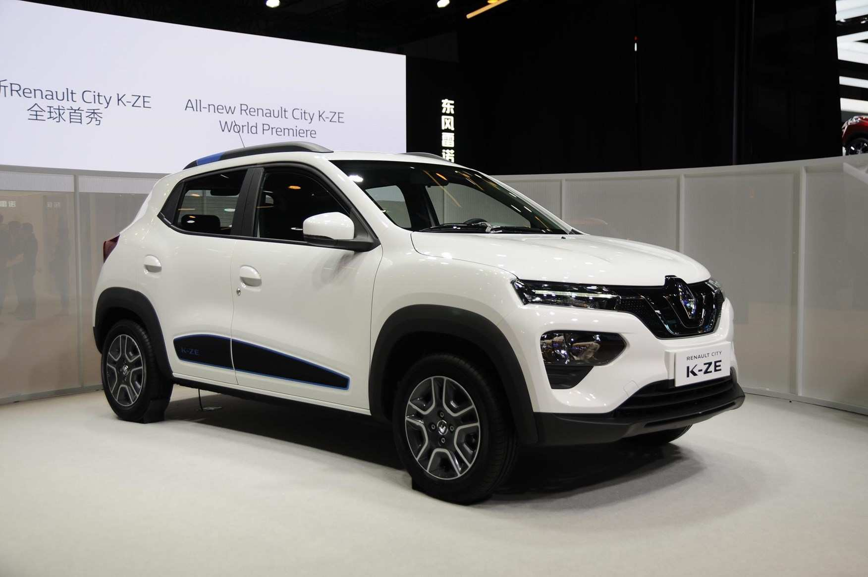 54 Best Renault Electric 2019 Prices