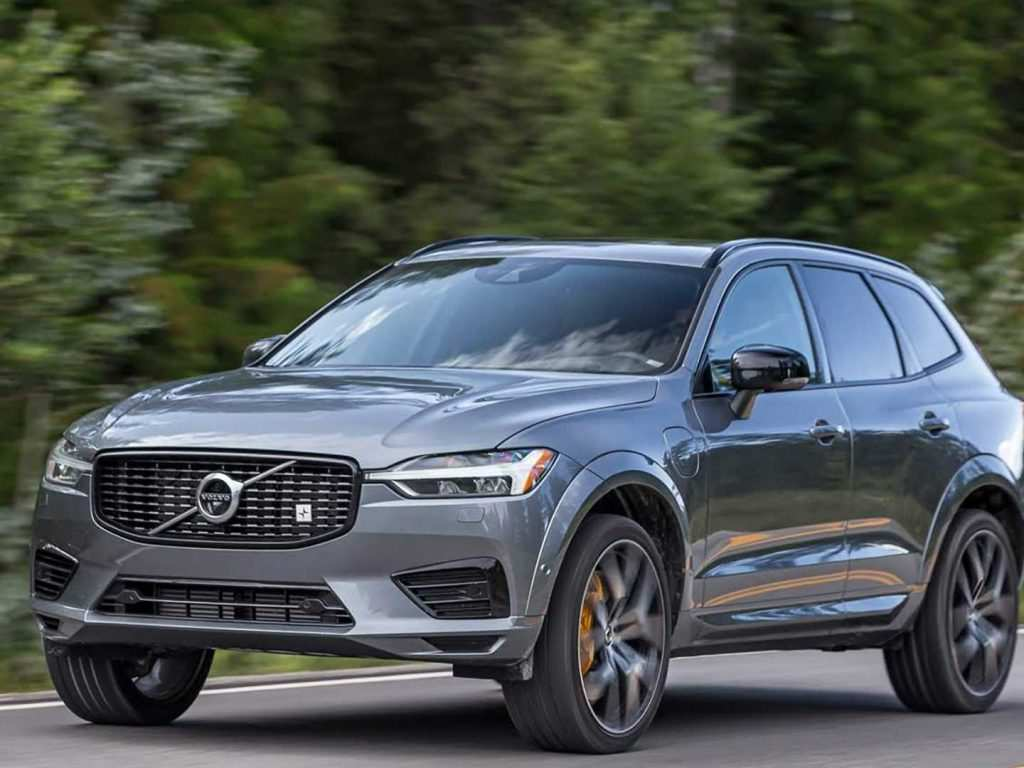 54 best when do 2020 volvo xc60 come out ratings | review