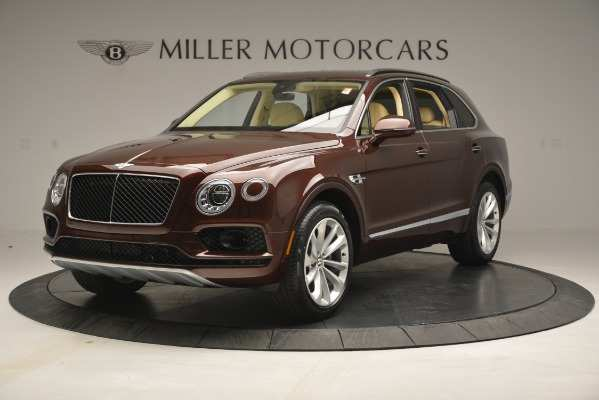 54 New 2019 Bentley Ave Price And Release Date