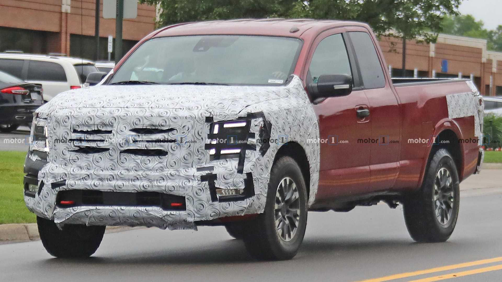 54 The Best Nissan Titan Xd 2020 Price And Review