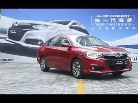54 The Honda City 2020 Youtube Reviews