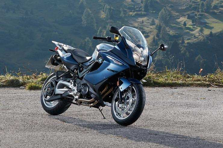 55 Best Bmw F800Gt 2020 Price And Release Date