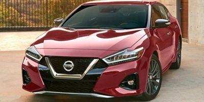 55 Best Nissan Maxima 2020 New Review