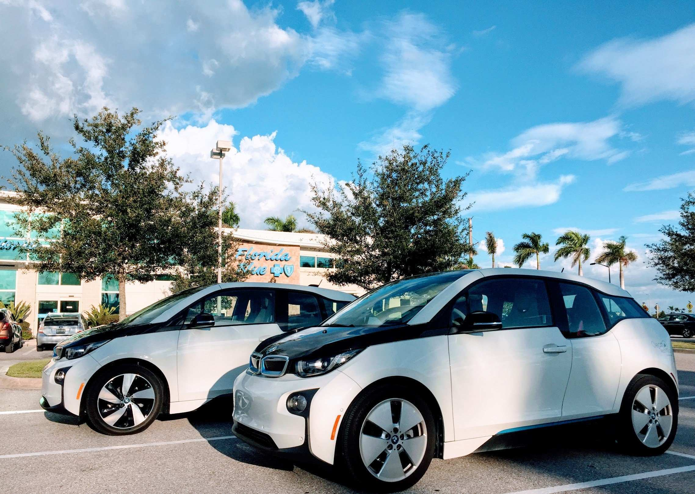 55 New Bmw I3 New Model 2020 Release Date And Concept