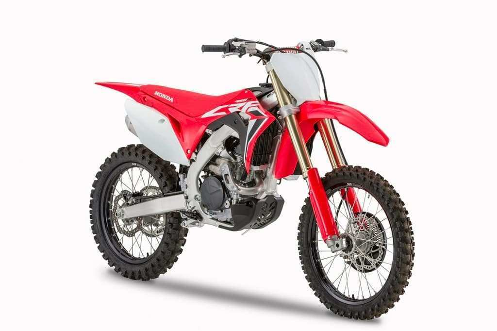 55 New Honda Mx 2020 Specs