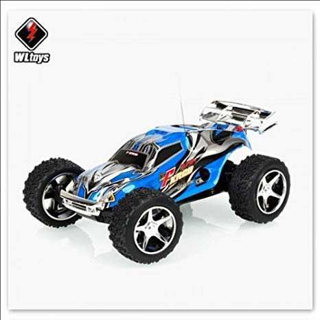 55 New Wltoys 2019 Mini Buggy Concept And Review